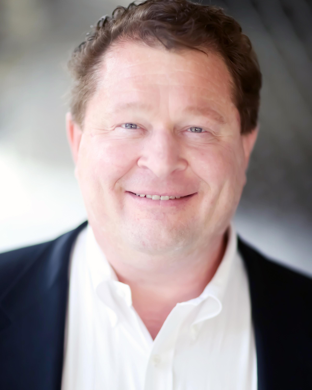 Bret M. Scneider|restoreneuroc.com